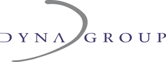 DynaGroup