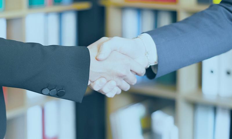 DynaGroup IT- Partner für München und Umgebung kostenloser Beratungsgespräch
